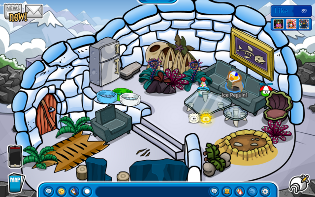 File:Igloo during prehistoric party 2014.png