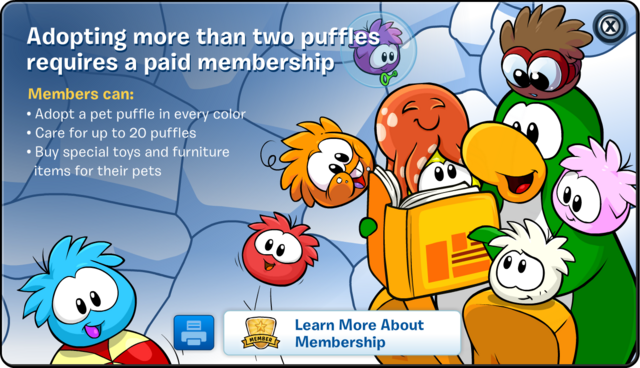 File:Local En Membership adoption ovr2puffle.png