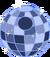 Mirror Ball Costume icon