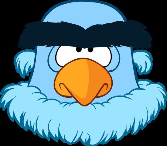 File:Sam Eagle Head clothing icon ID 1795.PNG