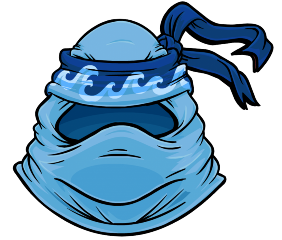 File:Torrent Mask icon.png