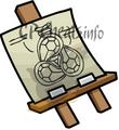 Thumbnail for version as of 22:18, November 8, 2009