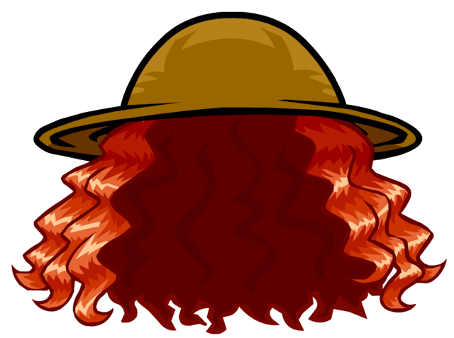 File:Alaska's Explorer Hat clothing icon ID 665.png