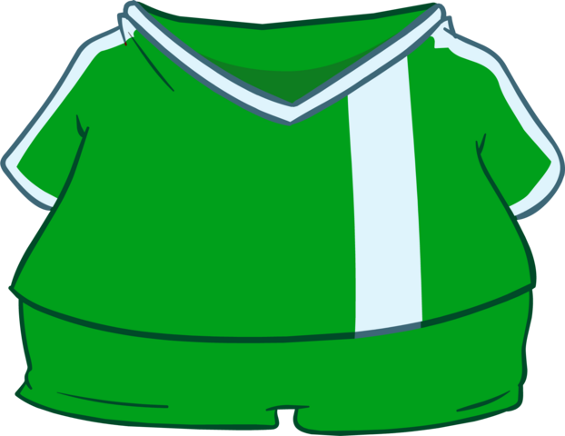 File:Clothing Icons 24130.png