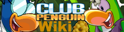 File:JWPengiePrehistoric2014LogoSubmission2.png