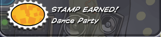 File:Stamp Party Earned.png