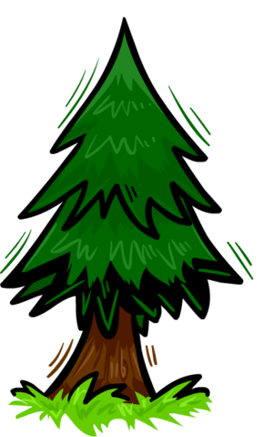File:Tree3.png