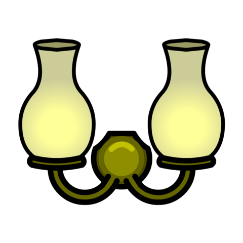 File:Furniture Sprites 254 002.png