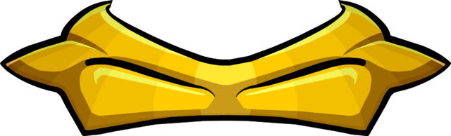 File:Pauldrons of Justice clothing icon ID 3123.png