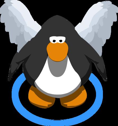 File:Pegasus Wings In-Game.png