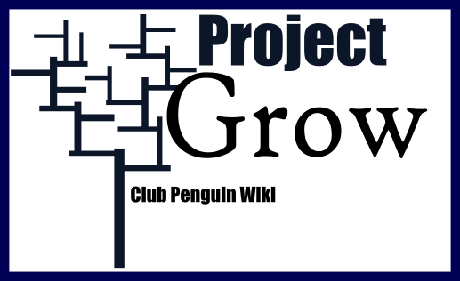 File:Projectgrowbh231.png