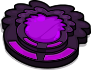Puffle Stage sprite 001