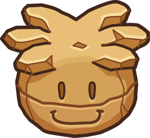 File:Puffle Wilds Sculpture icon.png