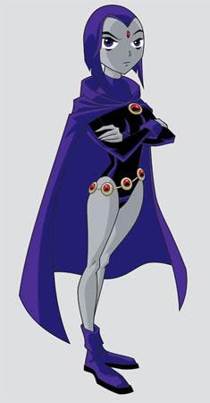 File:Raven Hood Down.jpg