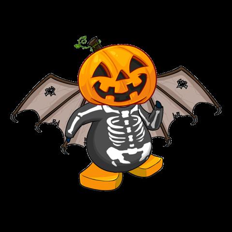 File:Wasp Halloween v2.png