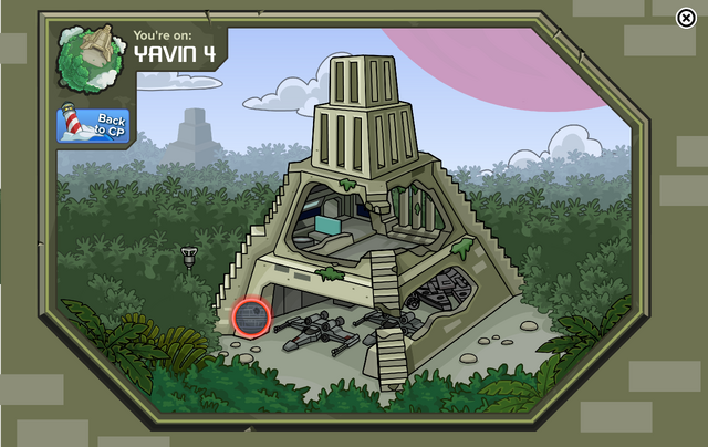 File:Yavin 4 Map.png