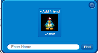 File:Chester 3.png