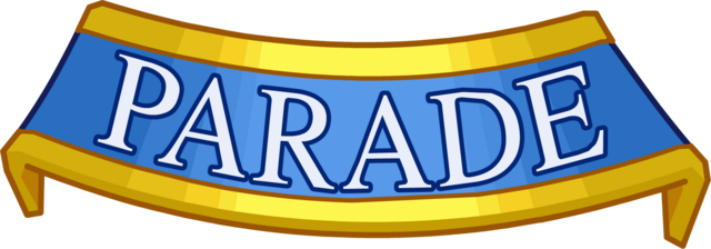 File:Merry Walrus Parade logo.png