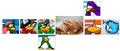 Thumbnail for version as of 02:09, September 6, 2008