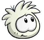 File:White Puffle Happy NICE.PNG