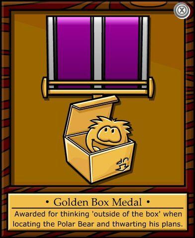 File:Golden Box Medal.jpg