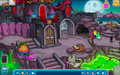 Thumbnail for version as of 19:35, October 5, 2013