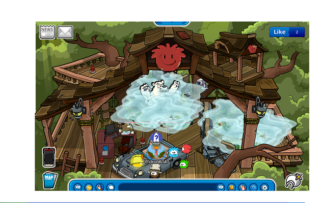 File:My New Igloo.png