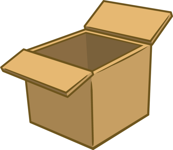 File:Silly Scavenger Hunt Icon.png