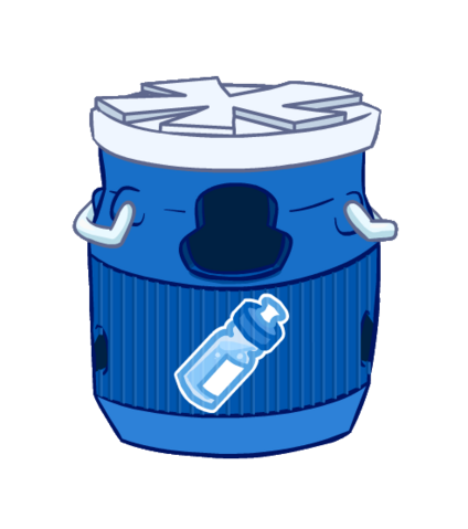 File:Clothing icon 24137.png