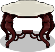 Furniture Sprites 650 001