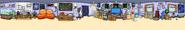 Gary Room q4 panorama
