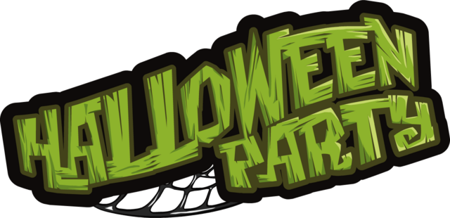 File:Halloween Party 2012 Logo V2.png