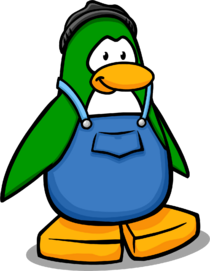 Hydro hopper penguin mission 10