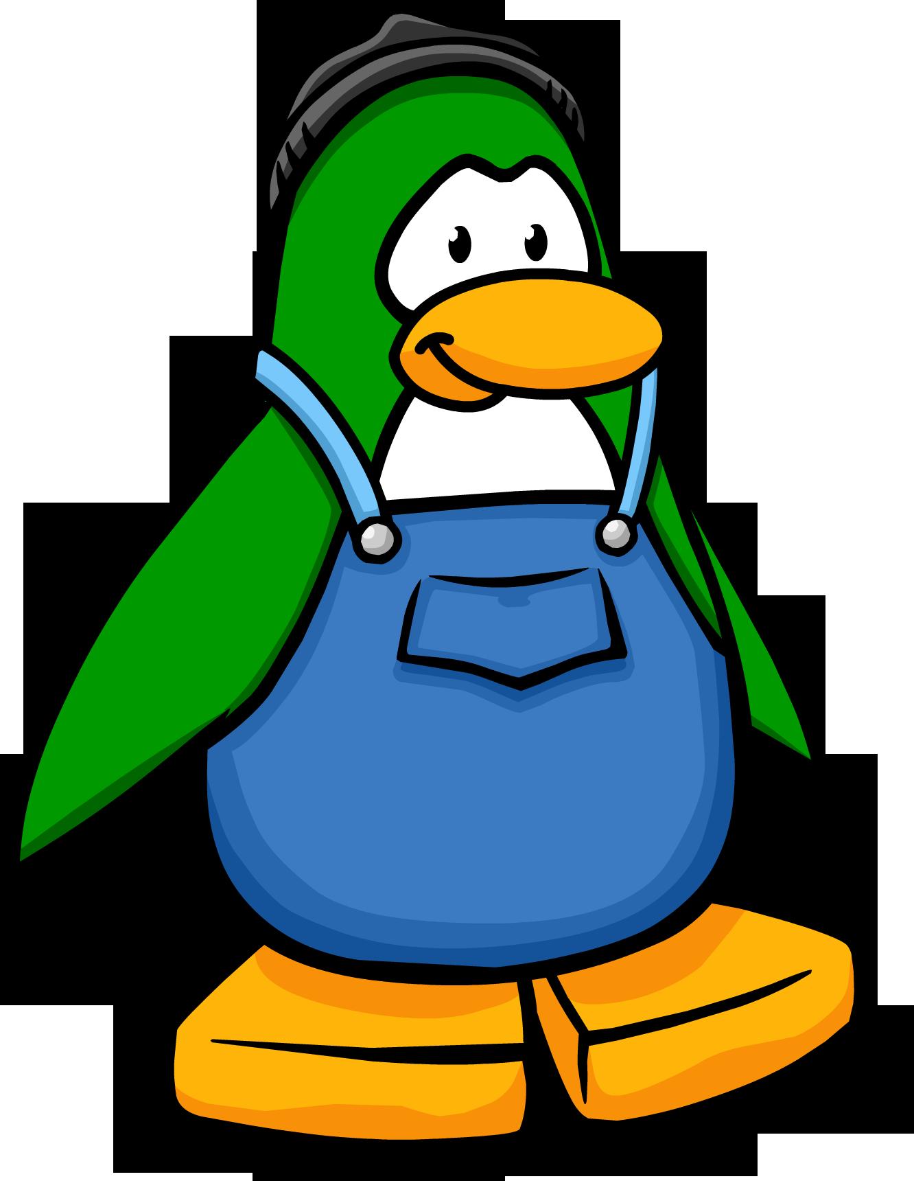 G Club Penguin Wiki Hydro-Hopper Penguin |...