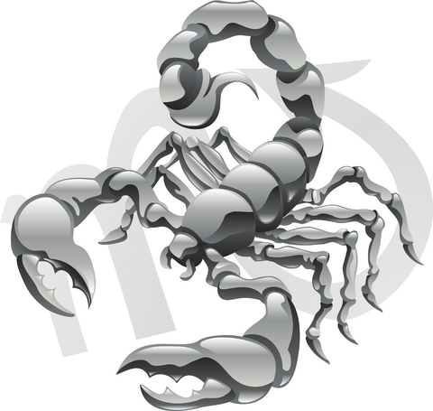 File:SCORPIO 3D.jpg