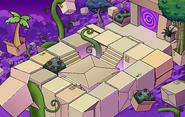 Box Dimension 2