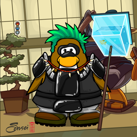 File:Cj snow outfit 3.png