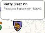 FluffyCrestPinSB