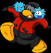 Penguin880