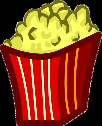 File:Popcorn Emoticon.PNG