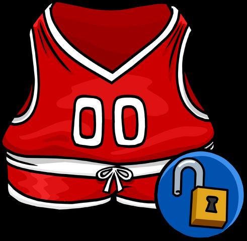 File:RedBasketballJerseyItemUnlockableIcon.png
