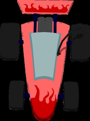 File:Road Racer 2012 10.png
