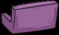 Stone Couch sprite 007