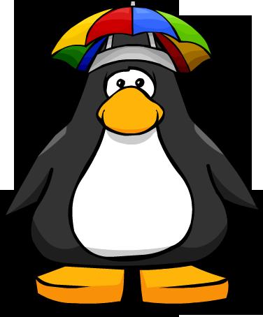 File:Umbrella Hat 1.png