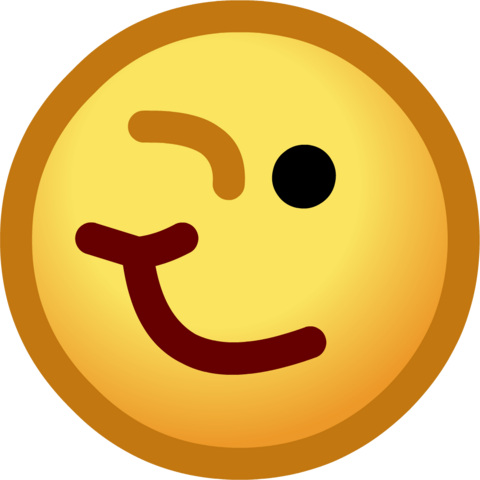 File:Wink Emoticon.png