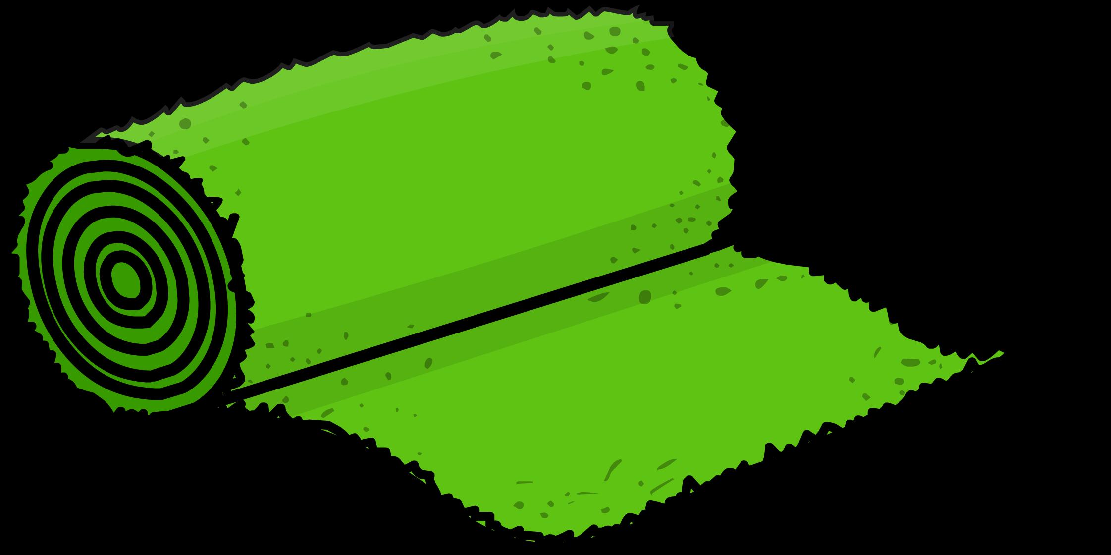 Lime Green Gy Sparkle Carpet Rug 5 X3 Damroo Brand