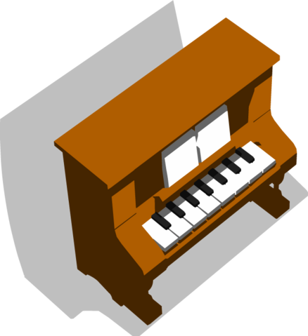 File:Penguin Chat piano.png