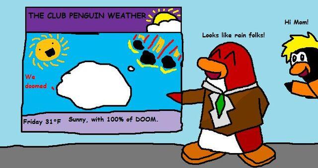 File:Penguinweather3.jpg