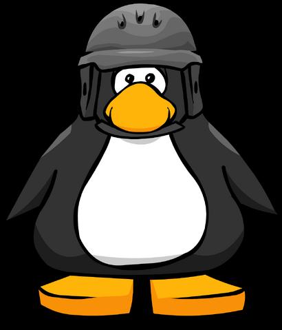 File:Snowboard Helmet445566.PNG