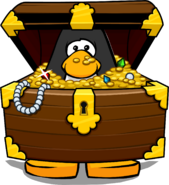 TreasurechestcostumePC